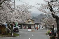 ④南桜通り