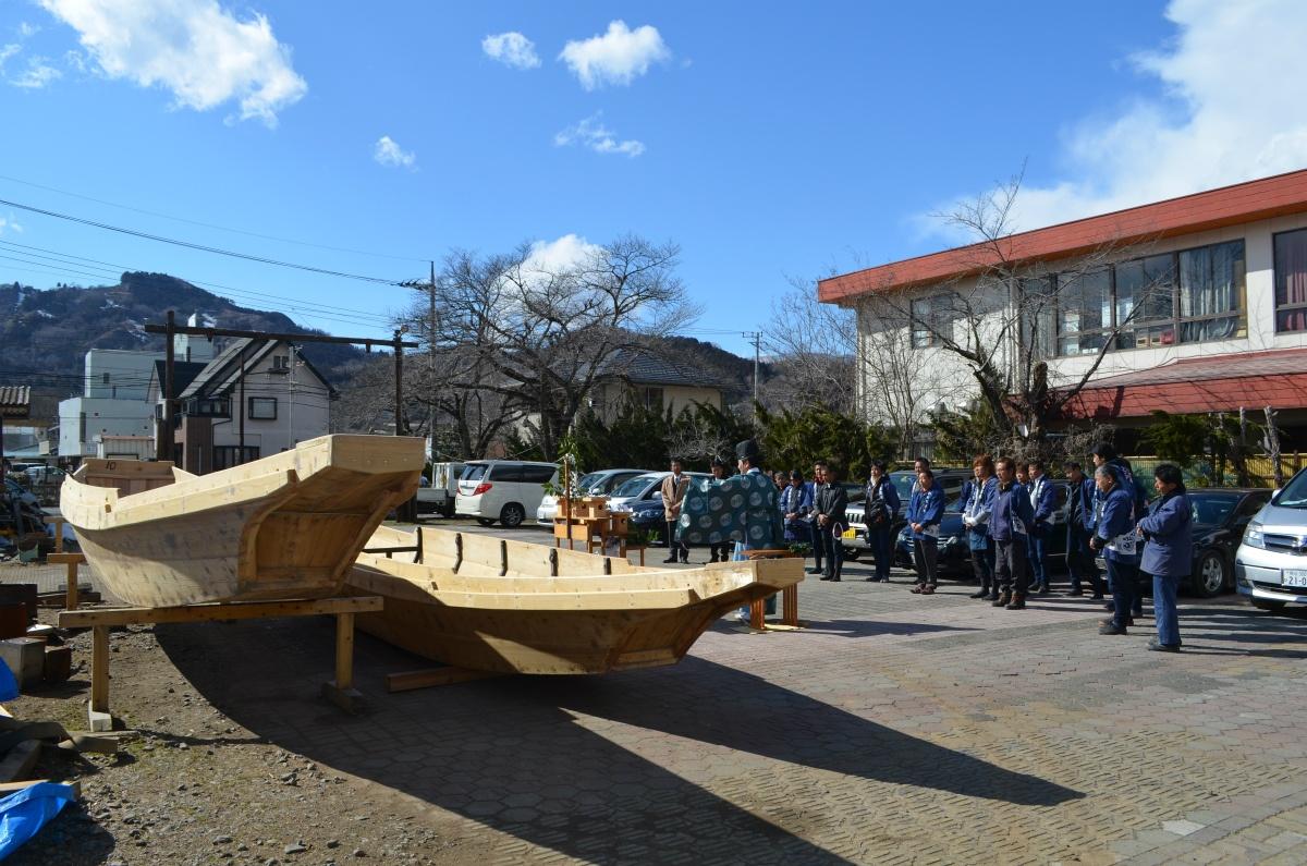 DSC_0250   長瀞町観光協会公式サイト