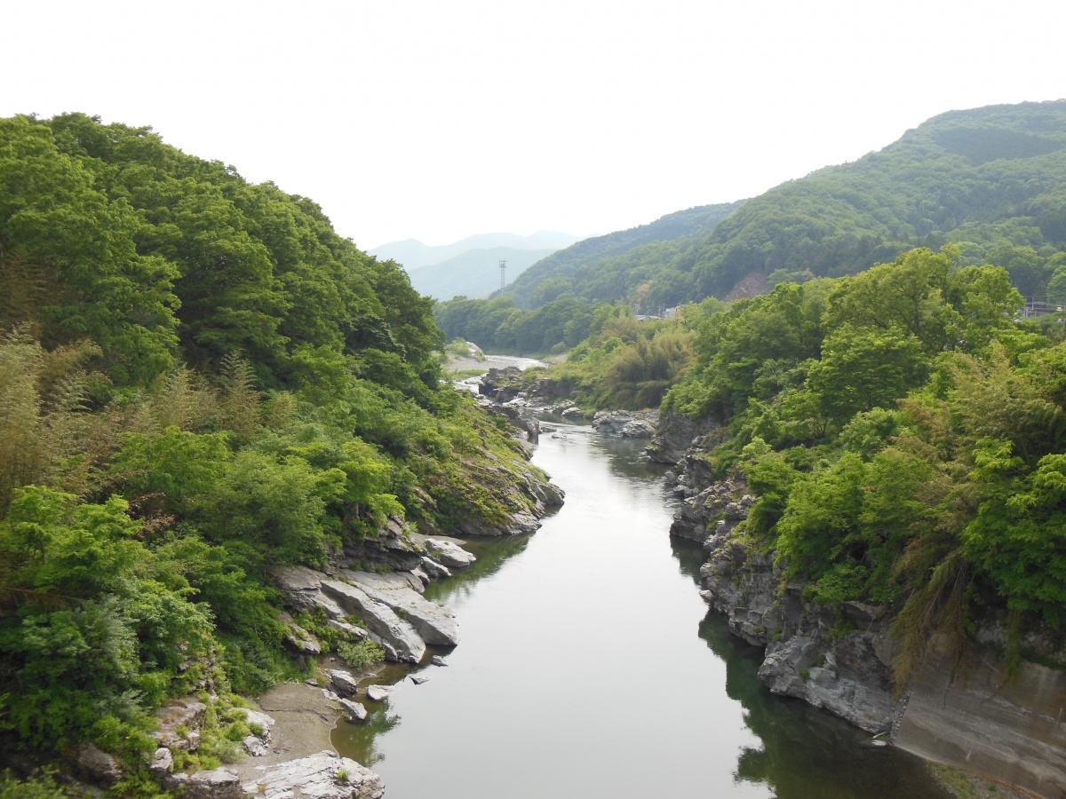 DSCN4404   長瀞町観光協会公式サイト