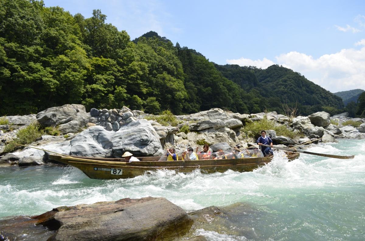 _DSC0447   長瀞町観光協会公式サイト