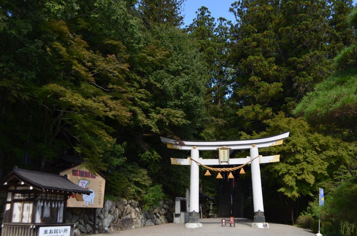 DSC_0744   長瀞町観光協会公式サイト