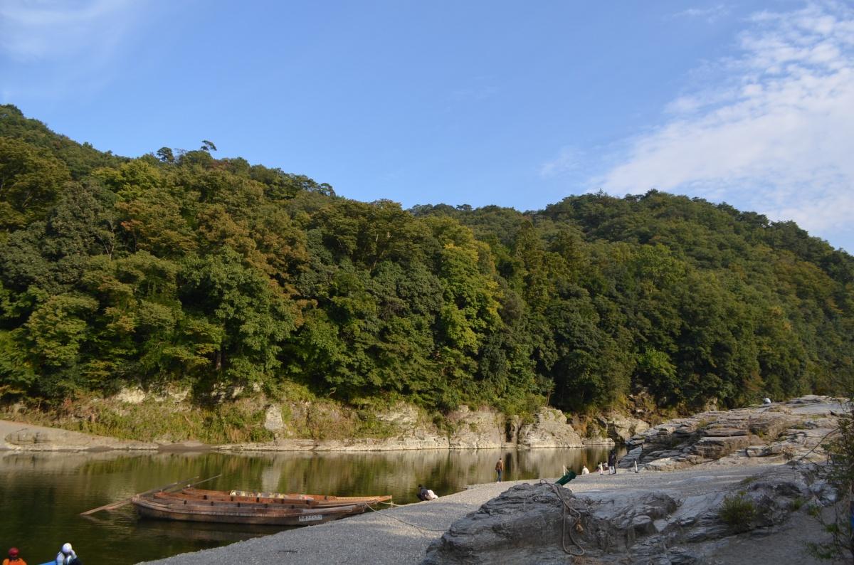 DSC_0851   長瀞町観光協会公式サイト