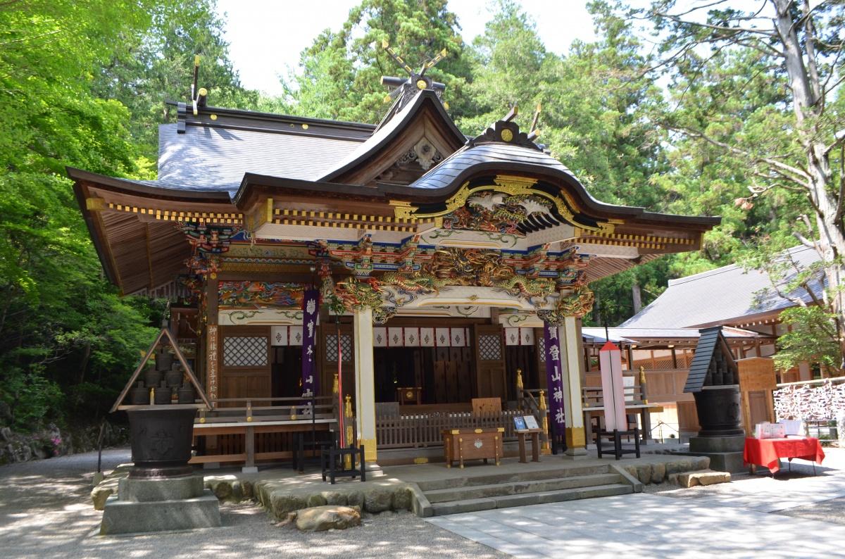 DSC_0183   長瀞町観光協会公式サイト