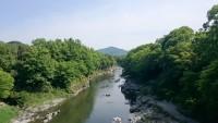 金石水管橋 (2)