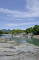 岩畳 (2)