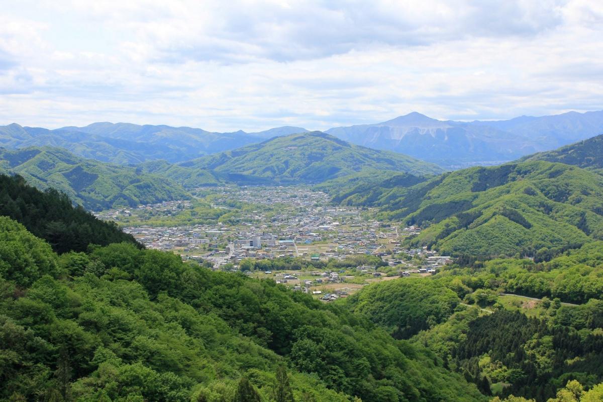 長瀞 新緑ウィーク2016 – 長瀞町観光協会公式サイト