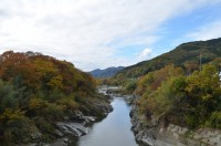 白鳥橋 (3)