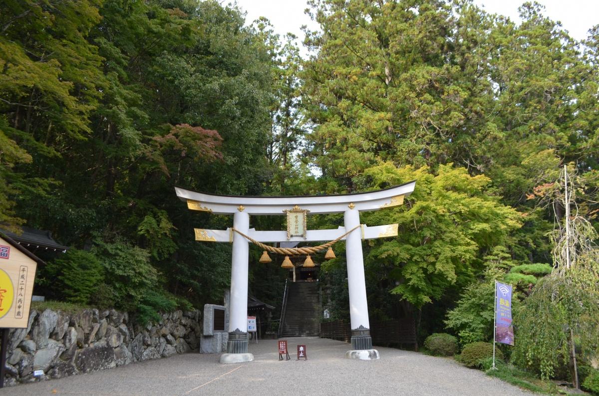 DSC_0845   長瀞町観光協会公式サイト