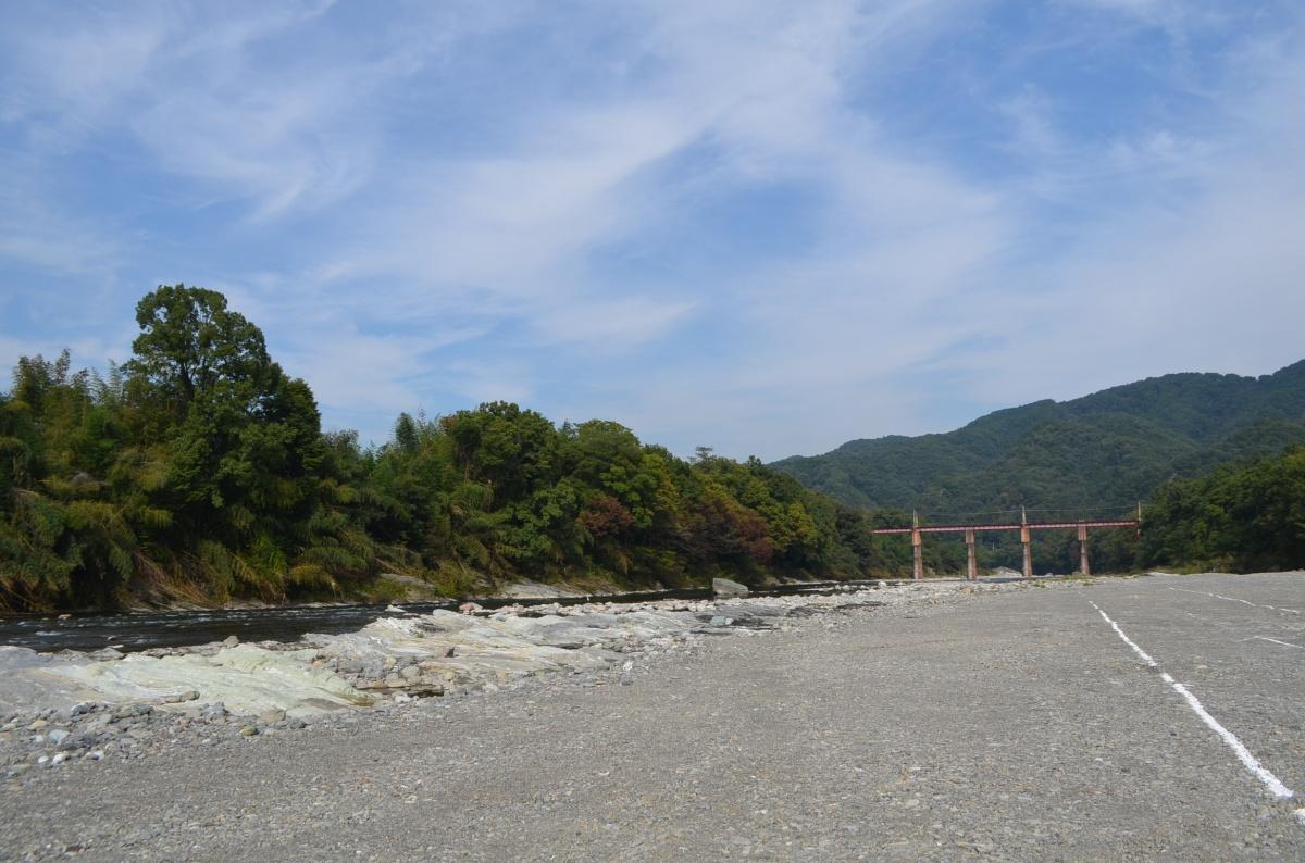 DSC_0858   長瀞町観光協会公式サイト