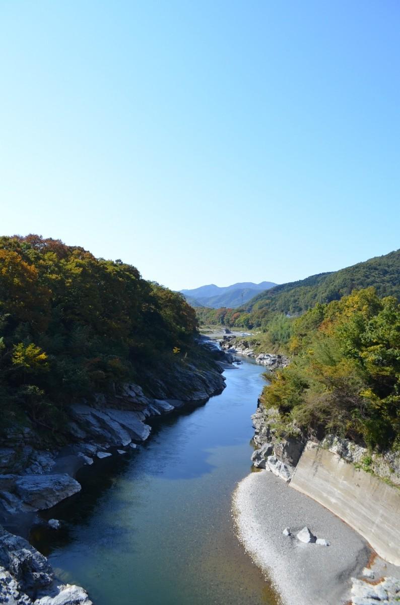 DSC_0272   長瀞町観光協会公式サイト