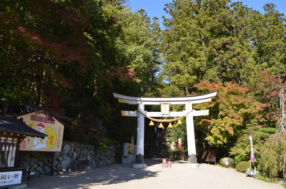 DSC_0286   長瀞町観光協会公式サイト