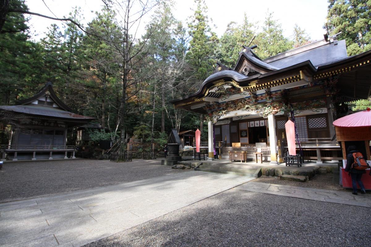 IMG_6375   長瀞町観光協会公式サイト
